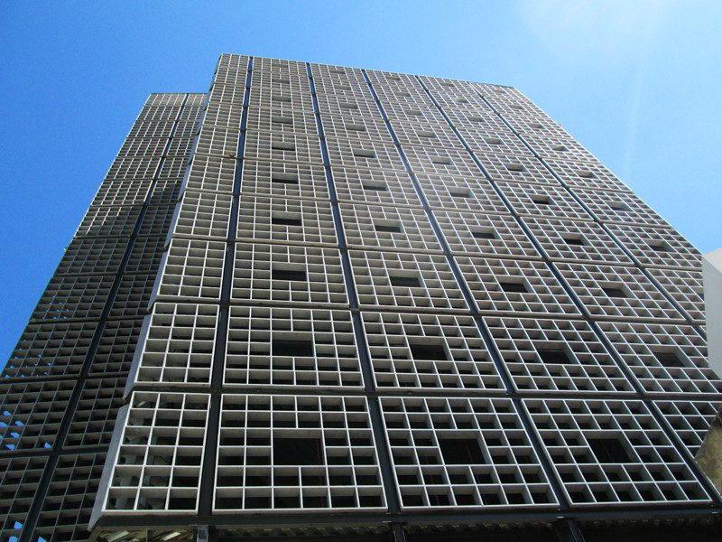 torre-hipodromo