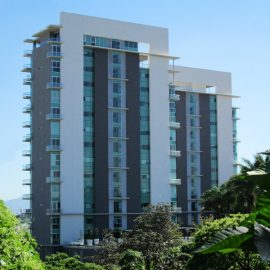 vista-magna-residencial