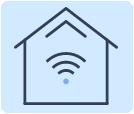 redes_telecomunicaciones